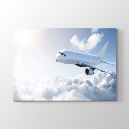 Uçak Tablosu