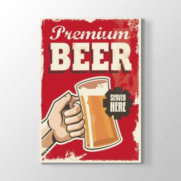 Özel Bira Tablosu